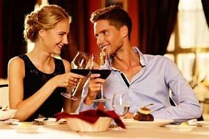 Essen Gehen Osnabrück : romantisch essen gehen standorte preise angebotsvergleich ~ Eleganceandgraceweddings.com Haus und Dekorationen