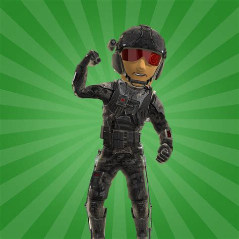 Seabornemadmaxx Xbox Achievements