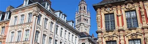 rue de la chambre des comptes lille lille guide de voyage lille routard com