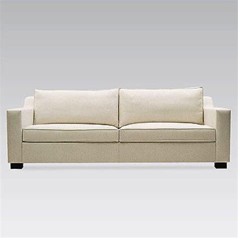 canape sia meubles fuscielli 06 canapã s et siã ges