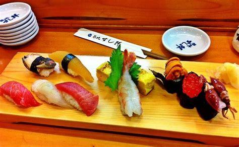 cuisine au pays du soleil voyage au japon le pays du soleil levant en 10 photos