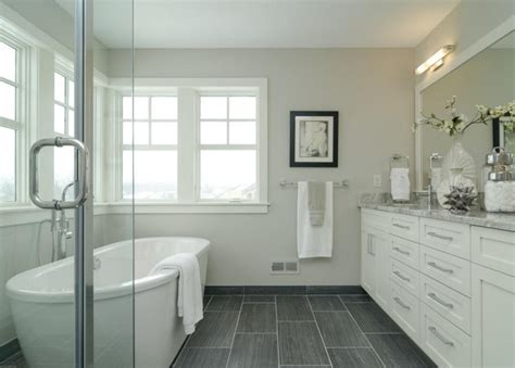 time saving tips   spotless germ  bathroom