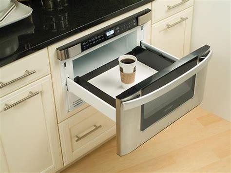 technology upgrades   kitchen