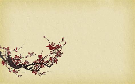 japanese desktop wallpapers wallpaper cave