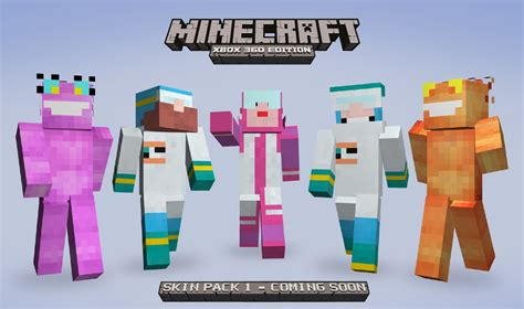 optimus news  images  minecrafts skin pack