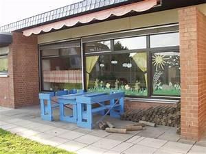 Holzhaus Kinder Garten : kindergarten ~ Whattoseeinmadrid.com Haus und Dekorationen