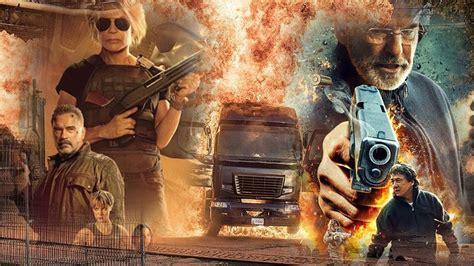 Ultimele Filme De Actiune 2020 Filme Actiune Subtitrate
