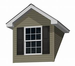 Roofs dormers pleasant valley homes for Cupola with windows