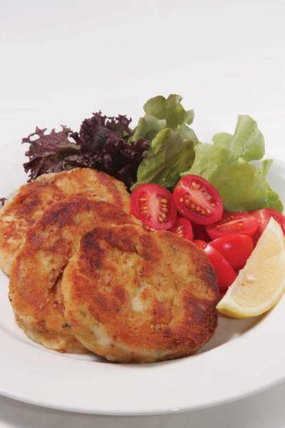 mozzarella in carrozza ricetta originale mozzarella in carrozza ricetta classica e originale