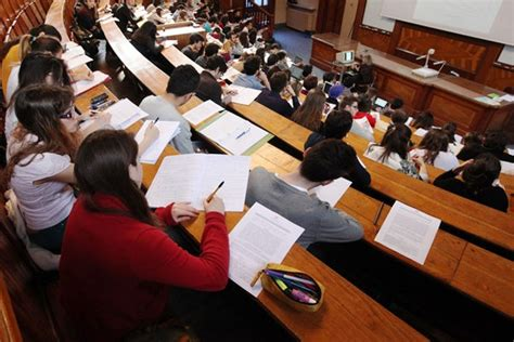 Test Ingresso Tfa by Tfa Sostegno Cosa E Dove Studiare Per Il Test D Ingresso