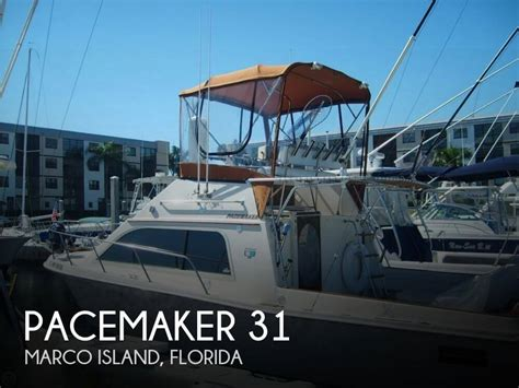 Sport Fishing Boat For Sale In Florida by Fishing Boats For Sale In Naples Florida Used Fishing