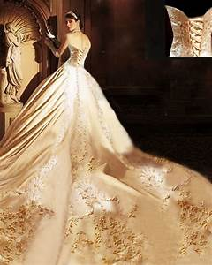 wedding dresses with long trains prom dresses With wedding dresses with long train