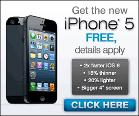 free iphone no survey free iphone 5s giveaway