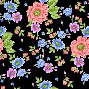 fabric designs patterns fabric patterns designs