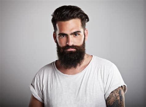 essential beard care movember decembeard cosmetology beauty