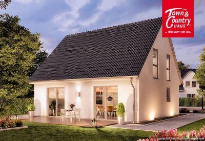 Garten Kaufen Zeitz by Einfamilienhaus Kaufen Zeitz Einfamilienh 228 User Kaufen