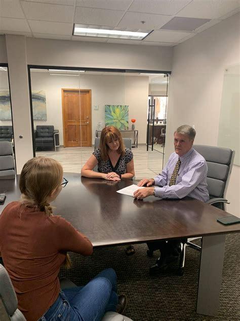 25 Best Divorce & Family Lawyer Near Phoenix, Arizona ...