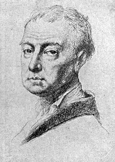 samuel richardson wikiquote