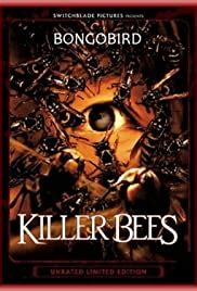 Killer Bees (TV Movie 1974) - IMDb