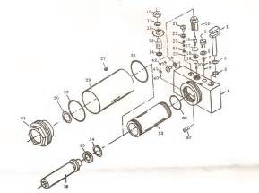 6 best images of blackhawk floor parts diagram hydraulic floor parts diagram