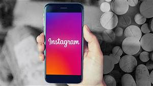 Instagram Cracks Down On Drug Related Posts