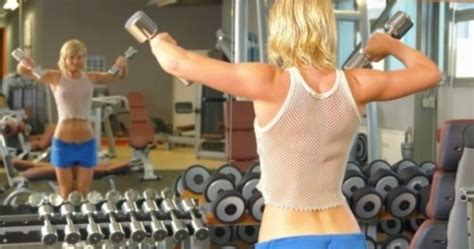 irish gym membership guide joeie