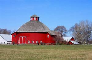 73 best images about amish life on pinterest farmers With amish barns indiana