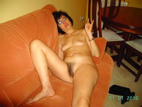 Nice Mom Next Door Pornhugo