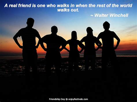 friendship quotes wallpaper cool   wallpaper