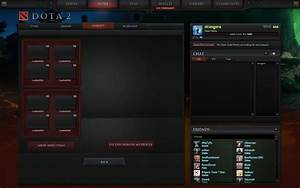 Frostivus 2013 DAY 2 Frostivus Is CANCELLED DOTA 2