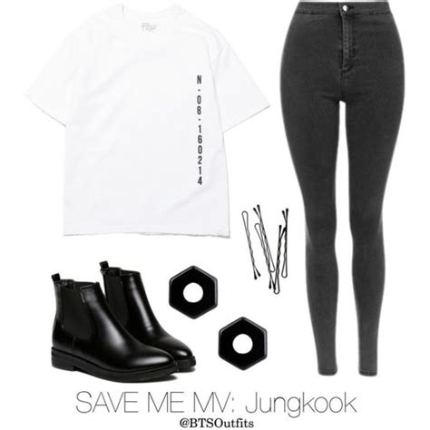 Save me BTS and Marc jacobs on Pinterest