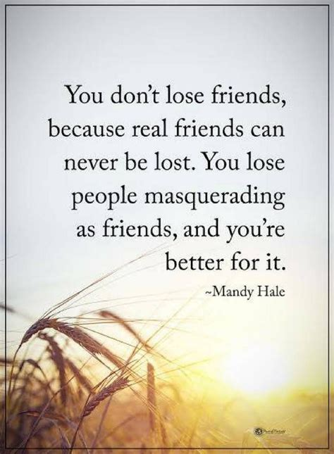 Real Friends Quotes New True Friendship Quotes Www Pixshark Images