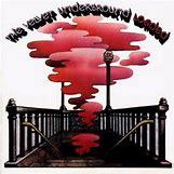 The Velvet Underground Fully Loaded | 230 x 230 jpeg 21kB
