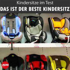 Kindersitz Test 2019 Adac Stiftung Warentest by Kindersitze Test 2019 Stiftung Warentest Und Adac