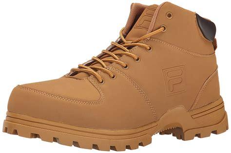 Best Online Mens Shoes Australia