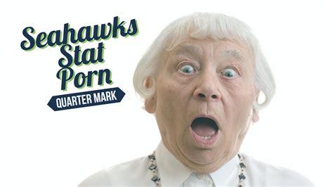 seahawks stat porn   quarter mark hawk blogger