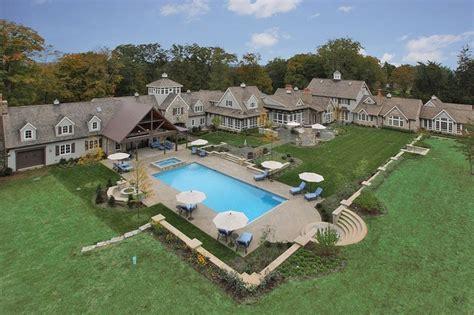 nj backyard swimming pool patio traditional pool new