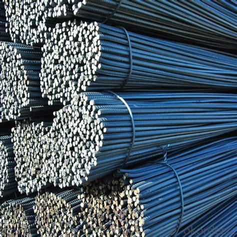 buy malaysia steel rebar hrb pricesizeweightmodel
