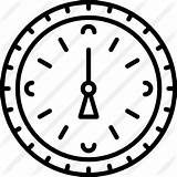 Barometer Eps Svg Base Icon Icons sketch template