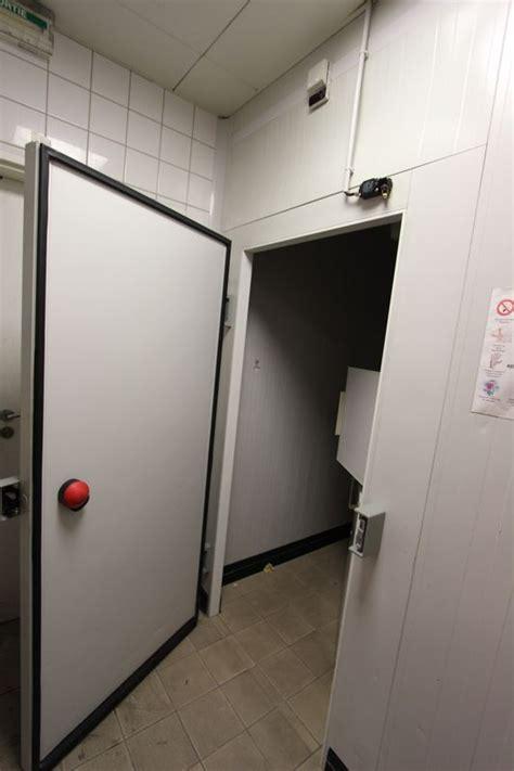 armoire electrique chambre froide décoration armoire electrique chambre froide 36 le