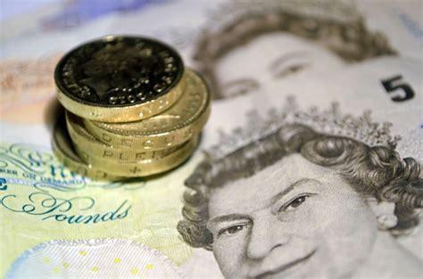 money pounds  stock photo public domain pictures