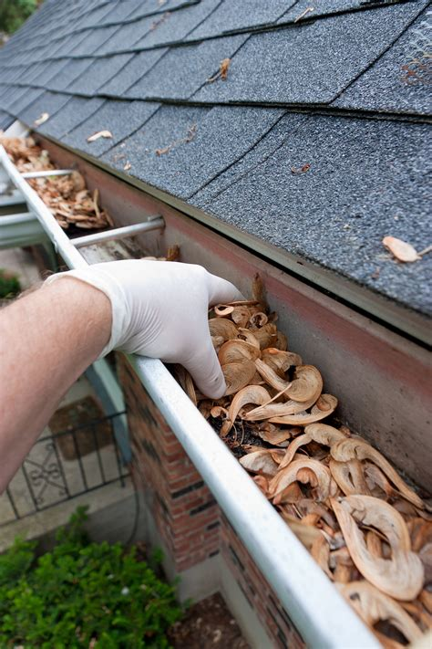 office cleaning melbourne roof gutter cleaning melbourne
