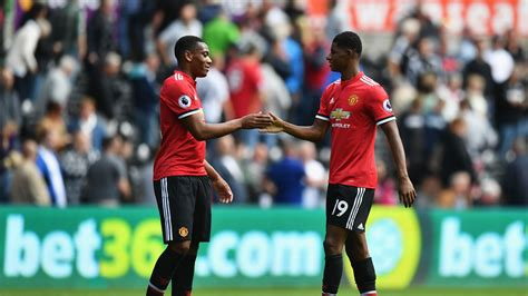 Man United boss Jose Mourinho rules out buying more ...