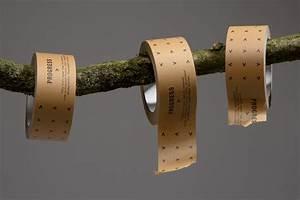 Eco Friendly Packaging Tape Manufacture  U0026gt  Progress