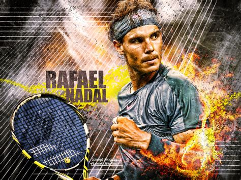 Tribute: Rafael Nadal Records 400th Match Win On Clay Courts | ATP Tour | Tennis