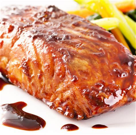 Broil King Recipes   Marinades