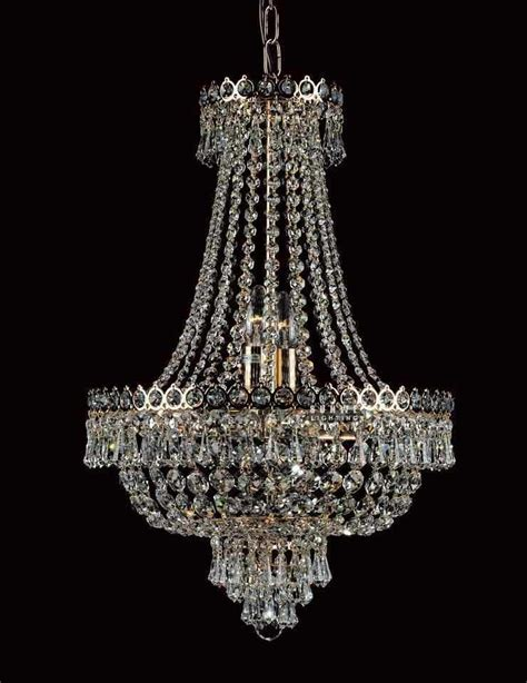 unique chandelier lighting fixture supplier chandelier