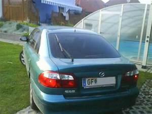 Mazda 626 Tuning Kit : mazda 626 tuning begin youtube ~ Jslefanu.com Haus und Dekorationen
