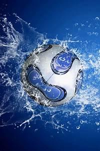 Football iPhone Wallpaper - WallpaperSafari