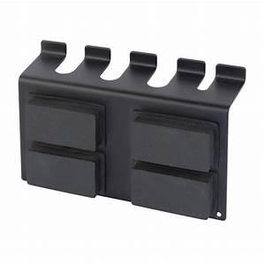 Gewicht Stahl Berechnen : gewicht stahlblech 2 mm metallteile verbinden ~ Themetempest.com Abrechnung